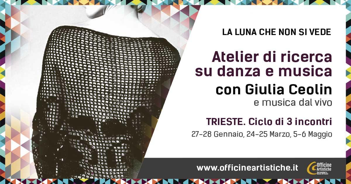Flyerweb_2017_18_Giulietta